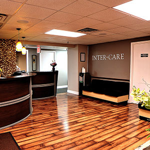 INTER-CARE Manhattan Facility
